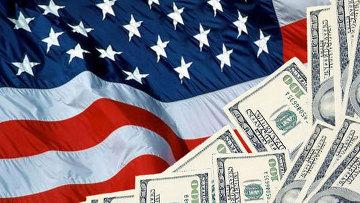 Война за офшорный капитал
