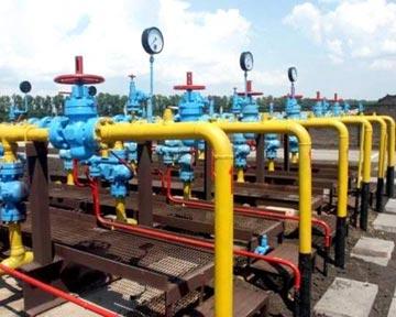 Наша родина не предлагала Украине 10%-ную скидку цены на газ