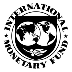 МВФ пропону збльшити обсяг фонду порятунку для кран-боржникв врозони Економчн новини