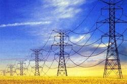модернизация энергосистемы Украины