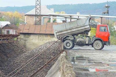 На Буковин зупиняться диний цукровий завод
