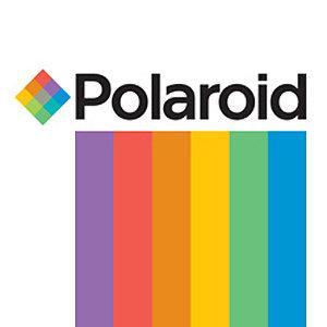 Незабаром на ринок може вийти нова моментальна камера вд Polaroid Економчн новини